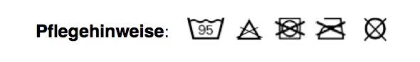 Symbole-mediset-pflegehinweise-2