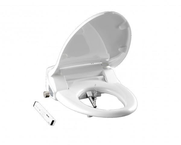 aquamano Dusch WC Aufsatz