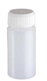 Scintillationsflaschen 20ml mit Deckel
