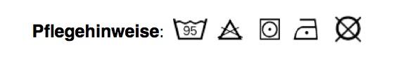 Symbole-mediset-pflegehinweise-1